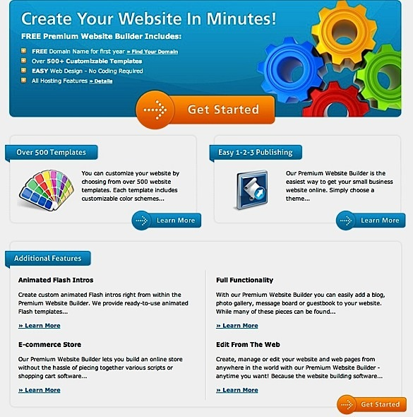 webhostinghub5